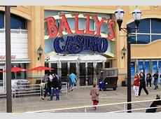 Best Atlantic City casinos for gambling on blackjack or