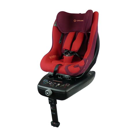 siege auto isofix groupe 3 siege auto isofix groupe 2 3 images