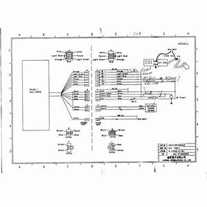 Ace Wiring Diagram