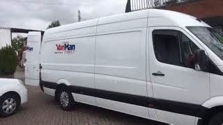 removal companies  st helens uk expert