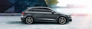 Audi A 3 Neu : a3 sportback 2019 a3 audi deutschland ~ Kayakingforconservation.com Haus und Dekorationen