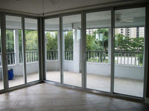 Glass Doors : Sliding Glass Door Repair & Replace