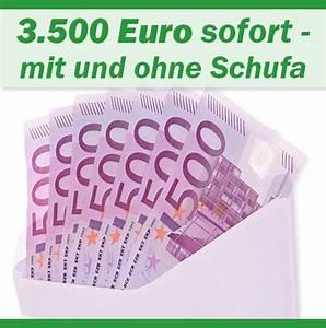 Kredit 500 Euro : euro sofort mit und ohne schufa bon ~ Kayakingforconservation.com Haus und Dekorationen