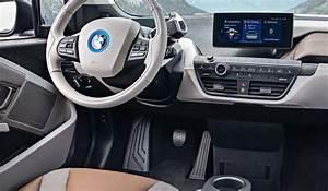 Bmw I3 Leasing 2018 : 2018 bmw i3 s hatchback lease offers car lease clo ~ Kayakingforconservation.com Haus und Dekorationen