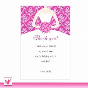 Bridal shower greeting cards printables card bridal shower for Images of wedding shower cards