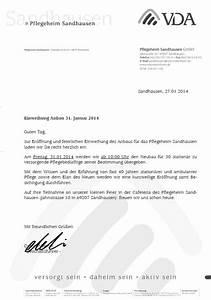 Einladung Zur Einweihung : einladung zur einweihung ~ Lizthompson.info Haus und Dekorationen