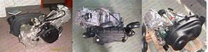 Oil Filter For Kazuma Jaguar 500cc Atv Quad Bike Parts