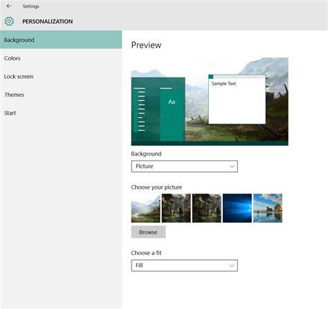 Windows 10 Dual Monitor Wallpapers? - Tech - Imgur Community