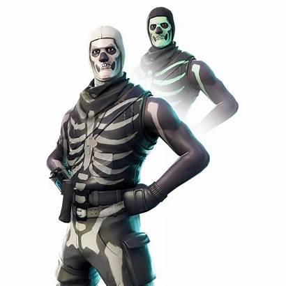 Fortnite Trooper Skull Skin Character Skins Ranger