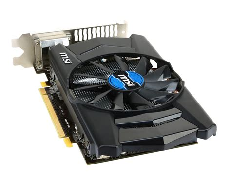 The following is a list that contains general information about gpus and video cards by advanced micro devices (amd), including those by ati technologies before 2006, based on official specifications in table form. MSI AMD Radeon R7 260X Overclocked 2GB Video Card - R7260X-2GD5OC | Mwave.com.au
