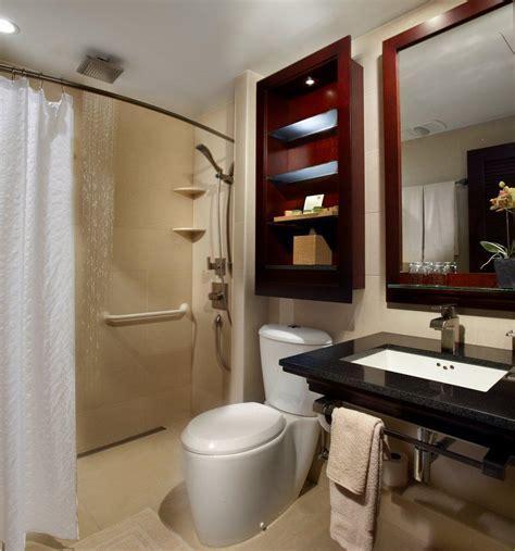 kamar mandi minimalis  diharapkan