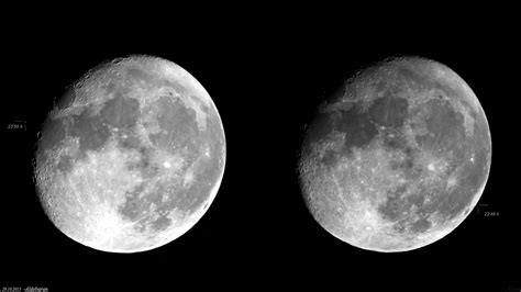 Watch The Moon Occult Aldebaran For Europe Wednesday Night