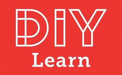 Diy Learn Projects Spice Learning Fun Introducing