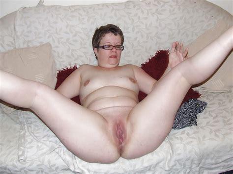 Mature Amateur Panties Spread Old Pussy Milf 14 Pics