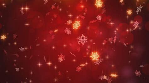 christmas video animated background loop youtube