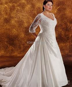 plus size vintage wedding dress naf dresses With vintage wedding dresses plus size