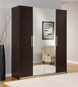 modern wardrobes for contemporary bedrooms interior design With interior design ideas for wardrobes in bedrooms