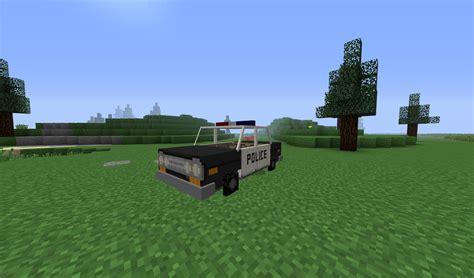 minecraft car minecraft car minecraft seeds pc xbox pe ps4
