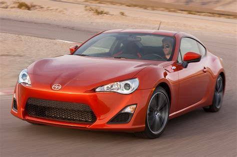 Scion Frs 2013 by Cars Models Scion Fr S 2013