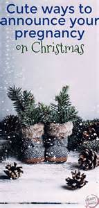 best 20 holiday pregnancy announcement ideas on pinterest christmas baby announcement