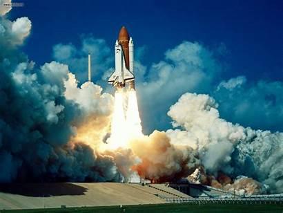 Space Kennedy Center Florida Liftoff Launch Nasa