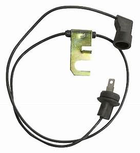 M U0026h 1972 Chevelle Transmission Controlled Spark Switch