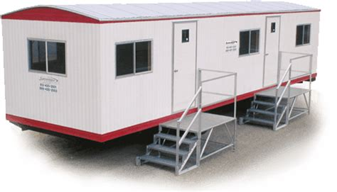 mobile office trailers buyers guide mobileoffice