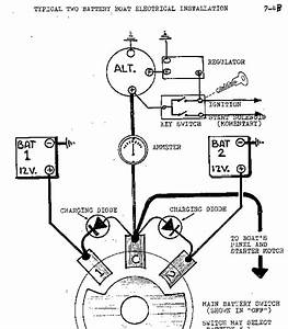 How To Jump Start Car Diagram