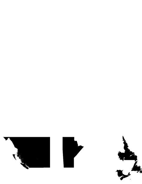 UPS Standard | UPS - Canada
