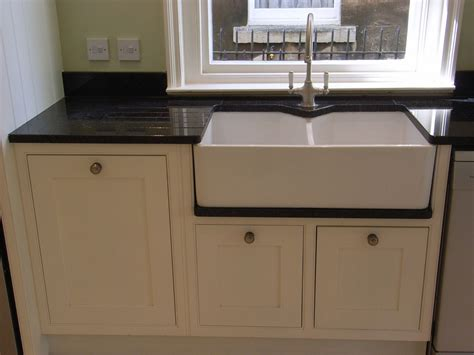 cheap kitchen sinks uk kitchen sinks cheap kitchen sink base units free standing 5325