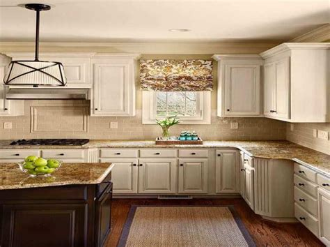 kitchen color ideas for small kitchens online information neutral kitchen paint color ideas online information