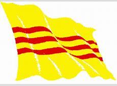 Nghi thức phủ cờ
