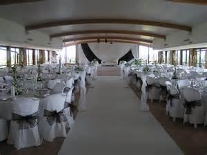 salles des f 234 tes mariage tunisie