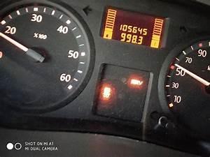 Voyant Préchauffage Diesel : voir le sujet voyant pr chauffage service plus de puissance ~ Gottalentnigeria.com Avis de Voitures