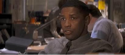 Denzel Retire Washington Fallen Uproxx Gifs Maybe