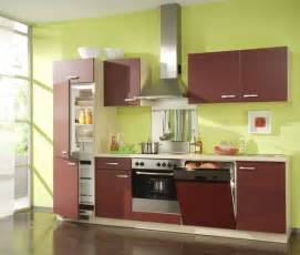 www kitchen furniture greatest modular kitchen designs and accessories interior fans