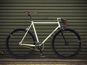 Single Speed Bikes : gallery ~ Jslefanu.com Haus und Dekorationen