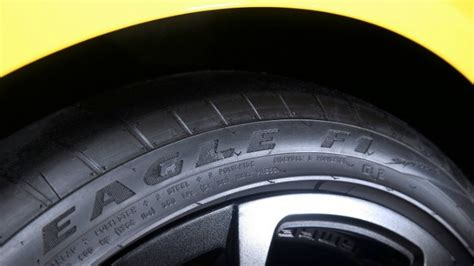 Nhtsa Prepares Drastic Tire Aging Regulation