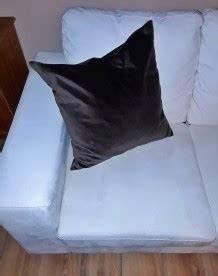 Couch Flecken Entfernen : rezepte und haushaltstipps auf frag ~ Markanthonyermac.com Haus und Dekorationen