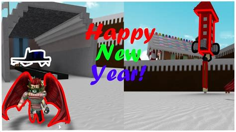 happy  roblox     robux  paying