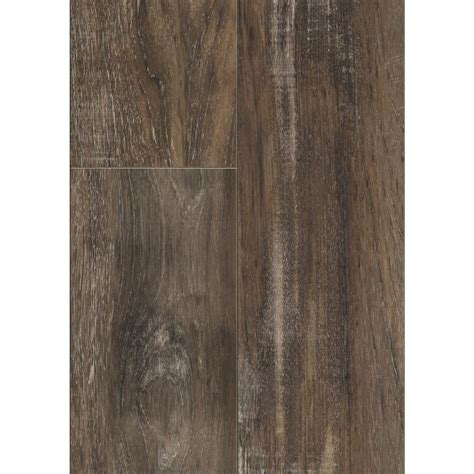 Teak Flooring Home Depot by Home Decorators Collection Take Home Sle Coast