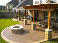 perfect best patio design ideas Four Patio Design and Upgrade Ideas