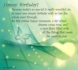 happy moments free birthday wishes ecards greeting cards 123 greetings