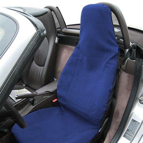 tablette voiture siege auto housse protection siege auto 28 images housse de