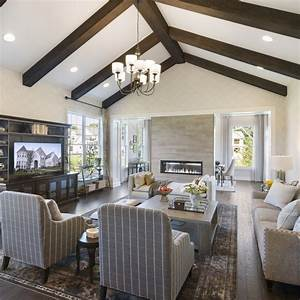 Style, Substance, Interior, Design, Trends, For, Spring