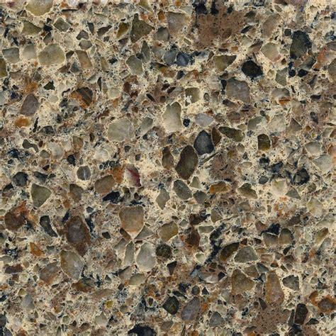 shop silestone ridge quartz kitchen countertop