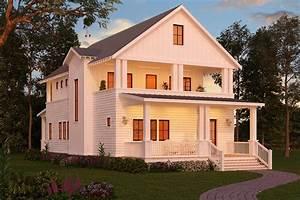 maison americaine en bois kit ventana blog With maison americaine en bois