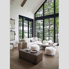 Updated Classics 10 Living Room Ideas Decoholic