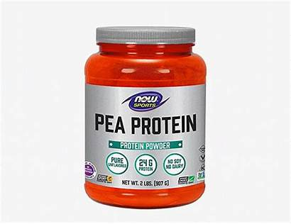 Protein Powder Vegan Performing Today Know Need