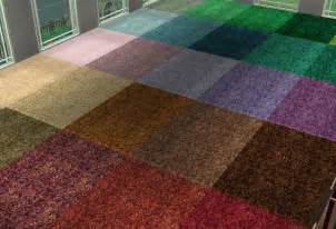 simply seamless carpet tile premium simply seamless carpet tile images paint colors for